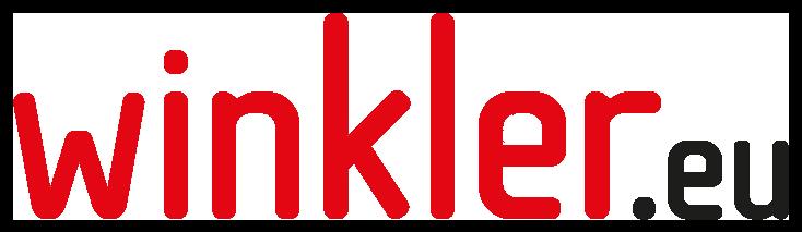 Logo Winkler AG